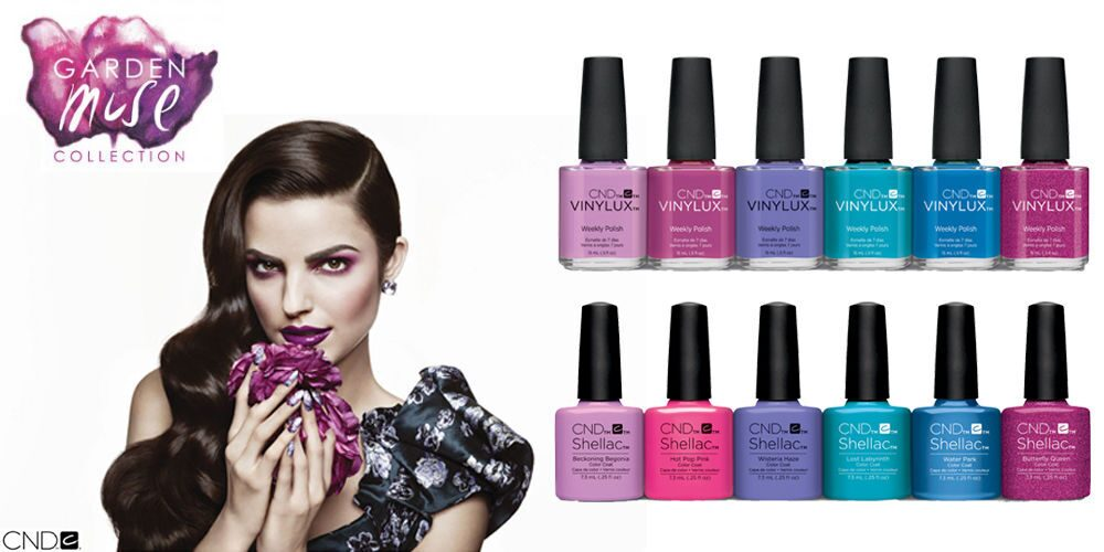 CND-Garden-Muse-Collection1